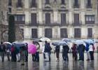 El Gobierno culpa a las autonomías de la falta de reforma en el turismo