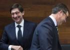 ¿Compraste acciones en la salida a Bolsa de Bankia? Cómo reclamar