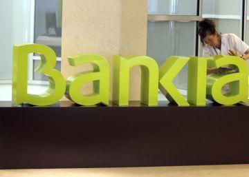 ¿Compraste acciones en la salida a Bolsa de Bankia? Guía para reclamar