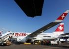 Bombardier anuncia 7.000 despidos en Canadá y Europa