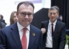 México recorta en 7.000 millones el gasto y eleva sus tasas de interés