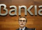 28.300 ahorradores piden el dinero de la salida a Bolsa de Bankia