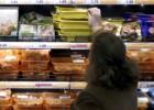 ¿De verdad compras lo que quieres? Así consigue el supermercado que piques