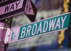 Nueva York facilita los visados a emprendedores extranjeros