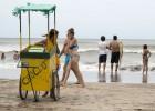 El turismo argentino sufre su peor temporada de verano desde 2009
