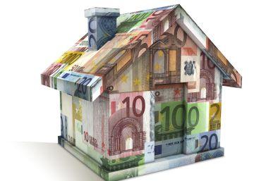 ¿Qué hipoteca me conviene contratar con el euríbor en negativo?