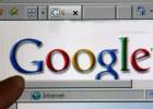 Google envió 11.000 millones a Bermudas para eludir impuestos