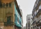 La vicepresidenta de Mercadona compra un palacete en Valencia