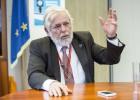 """""""La UE debe establecer una renta mínima para los ciudadanos"""""""
