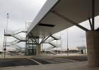 El aeropuerto de Ciudad Real, sale otra vez a la venta por 50 millones