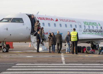 Airbus patenta bancos de avión para pasajeros con sobrepeso y familias con niños