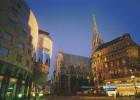 ¿Cuál es la ciudad con la mejor calidad de vida del mundo?
