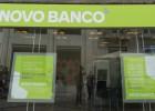 Novo Banco pierde 980 millones