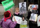 Blesa y Barcoj se contradicen sobre el sueldo de Caja Madrid