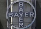 Bayer logra un beneficio de 4.110 millones en 2015, un 20% más
