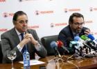 Pescanova estrena nuevo consejo y aparca su salida a Bolsa