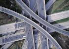 Los aeropuertos y autopistas impulsan el beneficio de Ferrovial