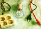¿Sabes ahorrar energía en casa?