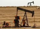 Halliburton despide a 5.000 empleados por la caída del crudo