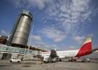 IAG, el grupo de Iberia, gana 1.493 millones de euros, el 51% más