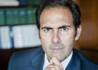 Javier Sánchez-Prieto será el nuevo presidente de Vueling