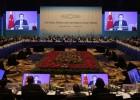 El G20, dividido entre aplicar más estímulos o reformas estructurales