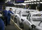 La demanda mundial de carburantes tocará techo en 2035