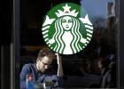 Starbucks se atreve con la cuna del café 'espresso': desembarca en Italia