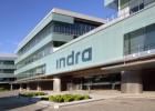 Indra pierde 641 millones tras realizar provisiones