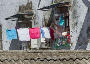 Pozuelo repite como la ciudad más rica y Torrevieja como la más pobre
