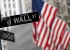 El dueño del NYSE considera hacer una oferta por la Bolsa de Londres