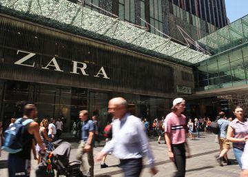 Forbes corona a Amancio Ortega como el segundo más rico del mundo