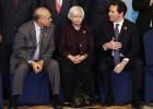 La Fed, el renuente banquero central del mundo