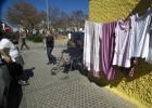 La movilidad social se estanca en España con la crisis