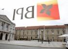 La acción del BPI se dispara por la negociación CaixaBank-Dos Santos