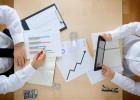 Las 'start-ups' de finanzas y seguros se unen para impulsar su desarrollo