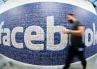 Alemania investiga a Facebook por posible abuso de poder