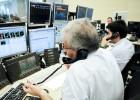 España coloca 4.515 millones y solo rebaja el interés a largo plazo