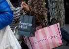 Victoria's Secret abrirá su primera gran tienda en China