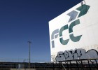 FCC repunta un 15% en Bolsa para igualar el precio de la opa de Slim