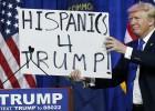El choque de los farsantes republicanos