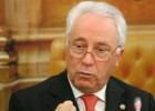 Banco de Portugal: no preocupa que se españolice la banca del país