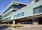 Indra cierra un acuerdo con Defensa por 42 millones de euros