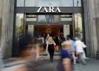 Inditex lanza Zara Sports y amplía esta línea para hombre en Bershka