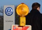 Alemania investiga a 17 personas por manipulaciones en Volkswagen