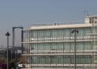Abengoa sube un 34% en Bolsa ante la cercanía del fin de la negociación