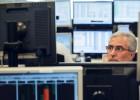 El Tesoro coloca 5.000 millones con un bono sindicado a 30 años