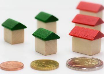 ¿Se puede pedir una hipoteca a un particular?