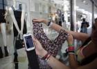 Los españoles compran menos en Internet que otros europeos