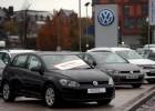 El reponsanble de Volkswagen para América abandona el grupo
